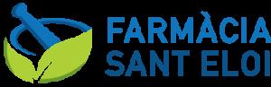 logo-farmacia-sant-eloi